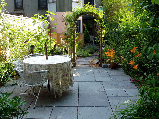 Similiar Cottage Garden Patios Keywords